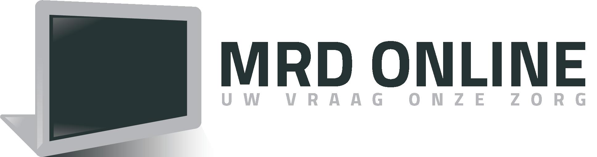 MRD Online